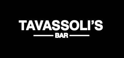 client logo Tavassoli's Leeds